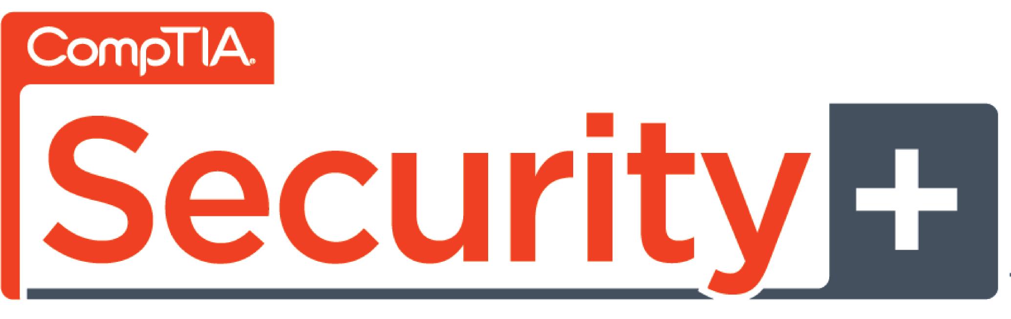 دوره جامع امنیت