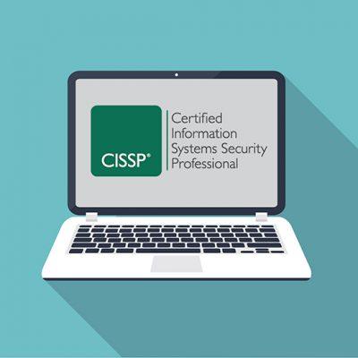 پیش نیازهای مدرک CISSP
