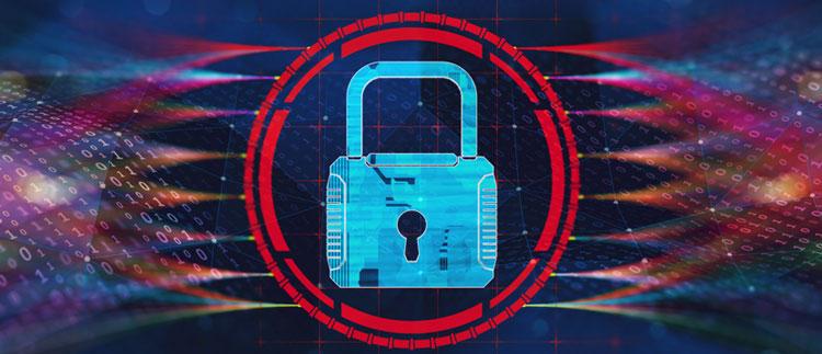 انواع مختلف ابزارهای تجزیه و تحلیل امنیتی