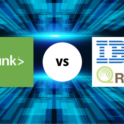 IBM-QRadar-vs-Splunk