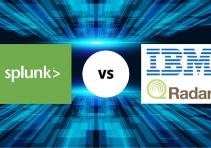 IBM-QRadar-vs-Splunk