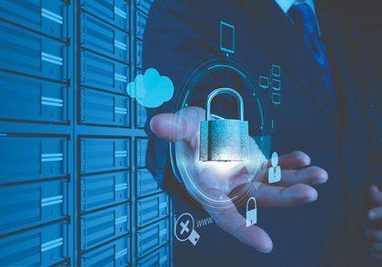 اصول مدیریت امنیت اطلاعات