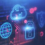 تهدیدهای مدرن امنیت سایبری