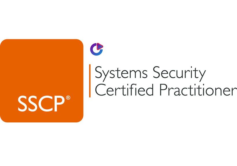 مدرک SSCP