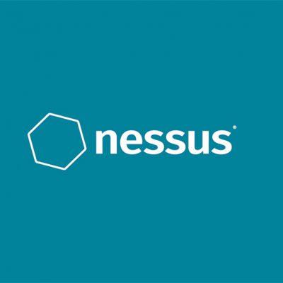 nessus چیست