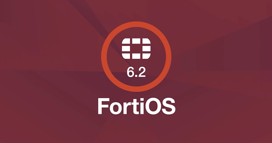 قابلیت های Fortinet
