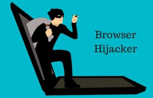browser-hijackers