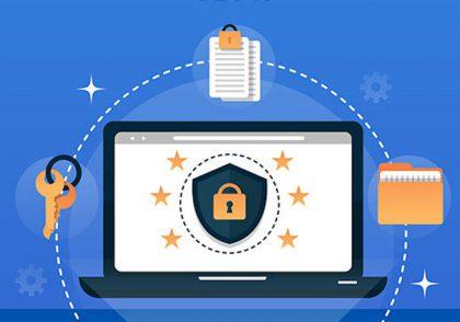 آموزش امنیت سایبری