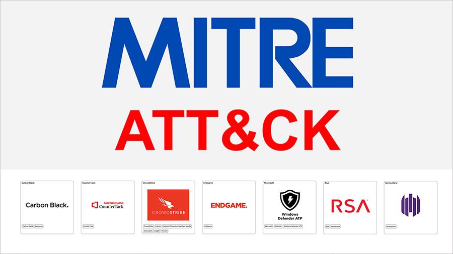 چارچوب mitre-attck