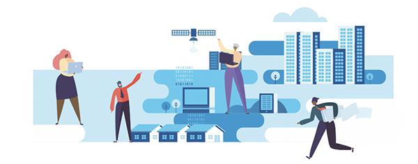 آموزش آنلاین امنیت شبکه- نکته ها
