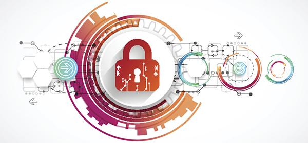 شروع آموزش آنلاین امنیت شبکه