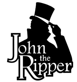 ابزار تست نفوذ john ripper
