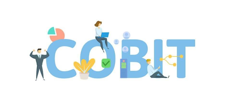 COBIT چیست