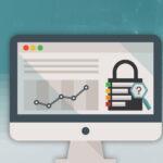 تجزیه و تحلیل امنیت سایبری چیست